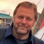 Andreas Ebhart