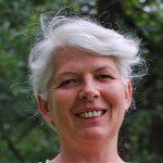 Barbara Strauch