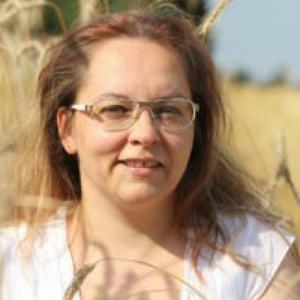 Dani Drisoto