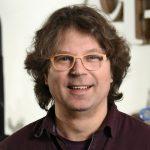 Markus Elmendorf