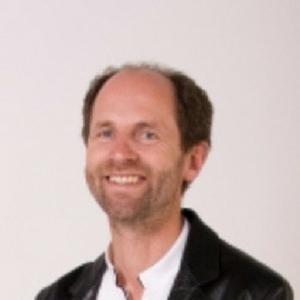 Dr. Winfried Süßenbacher