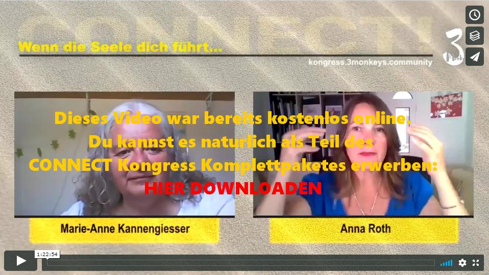 Anna Roth