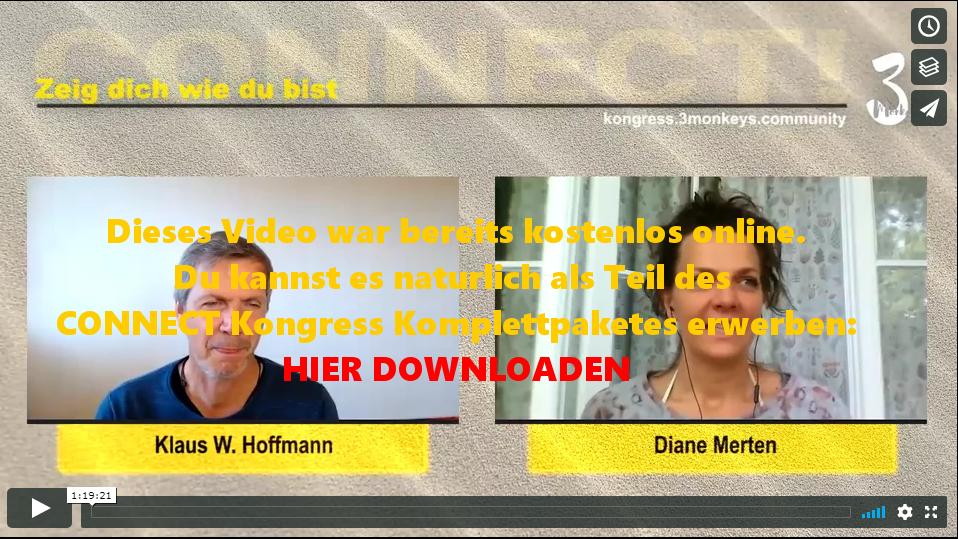Diane Merten
